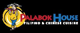 palabok-house-logo